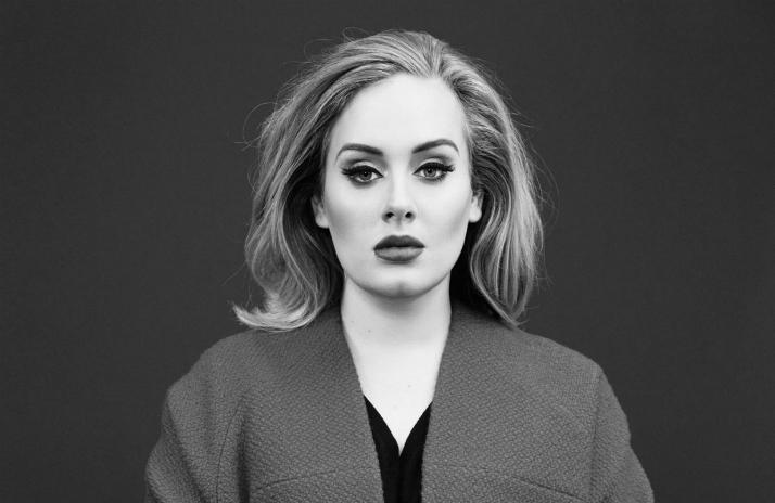 Adele — Someone Like You  Copy  Copy